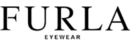 occhiali-Furla-11.jpg